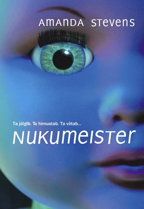 Nukumeister
