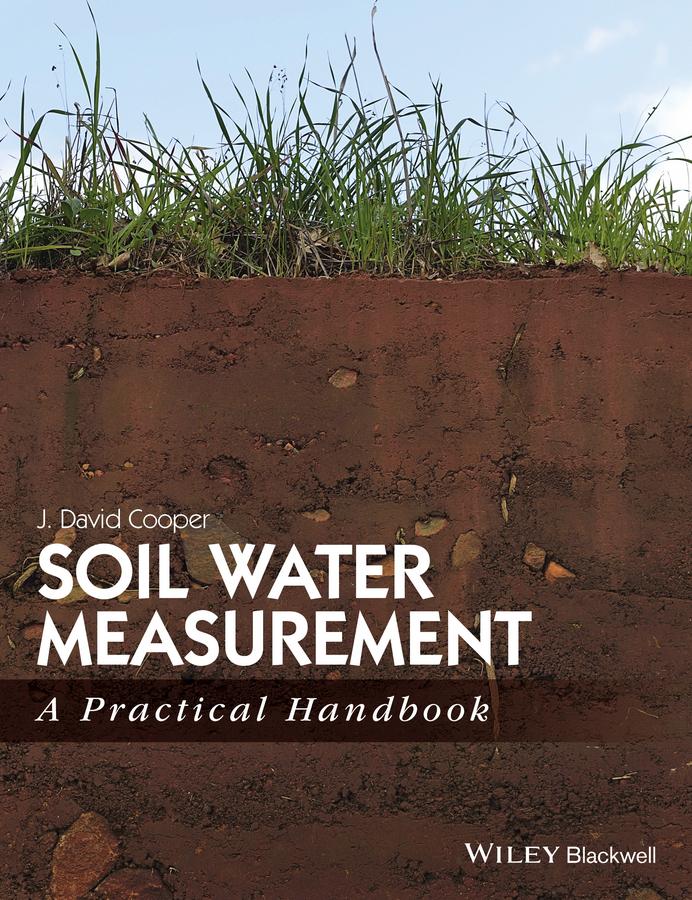 Soil Water Measurement. A Practical Handbook