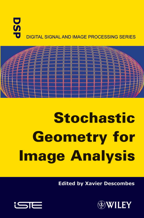 Stochastic Geometry for Image Analysis