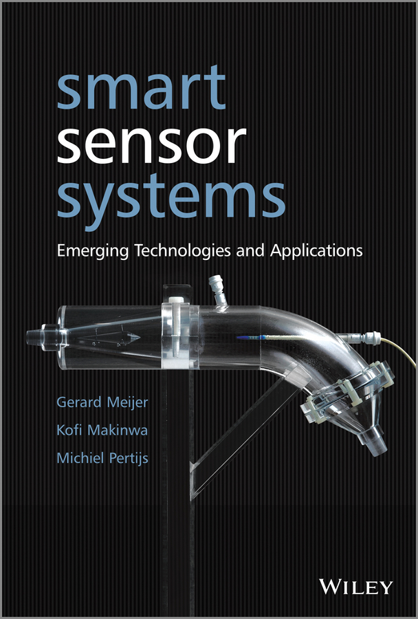 Smart Sensor Systems. Emerging Technologies and Applications