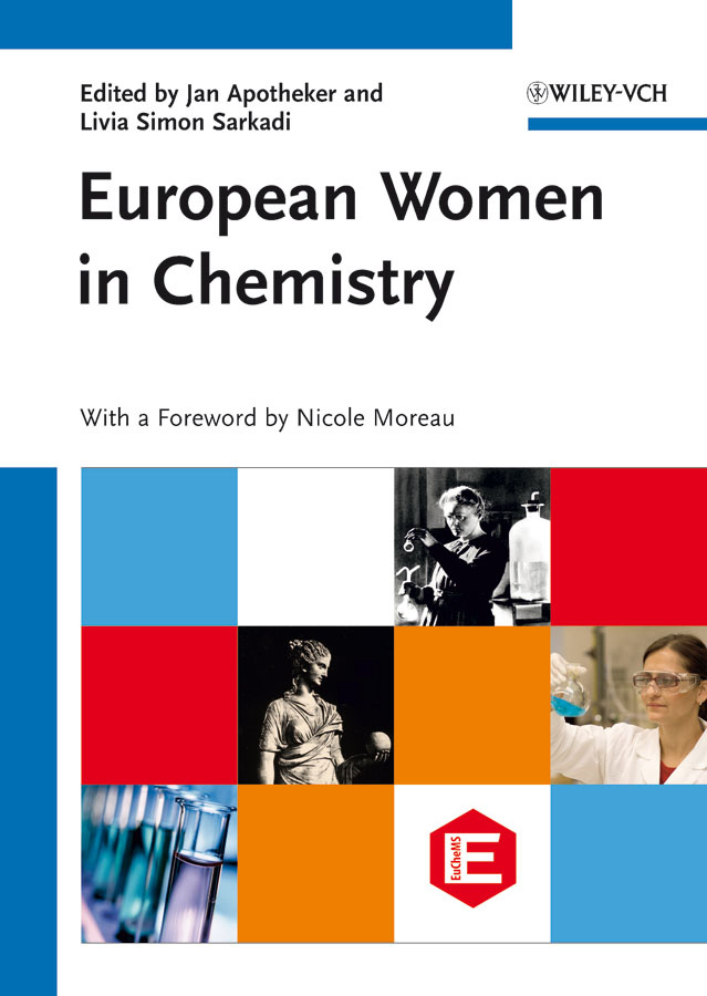 European Women in Chemistry