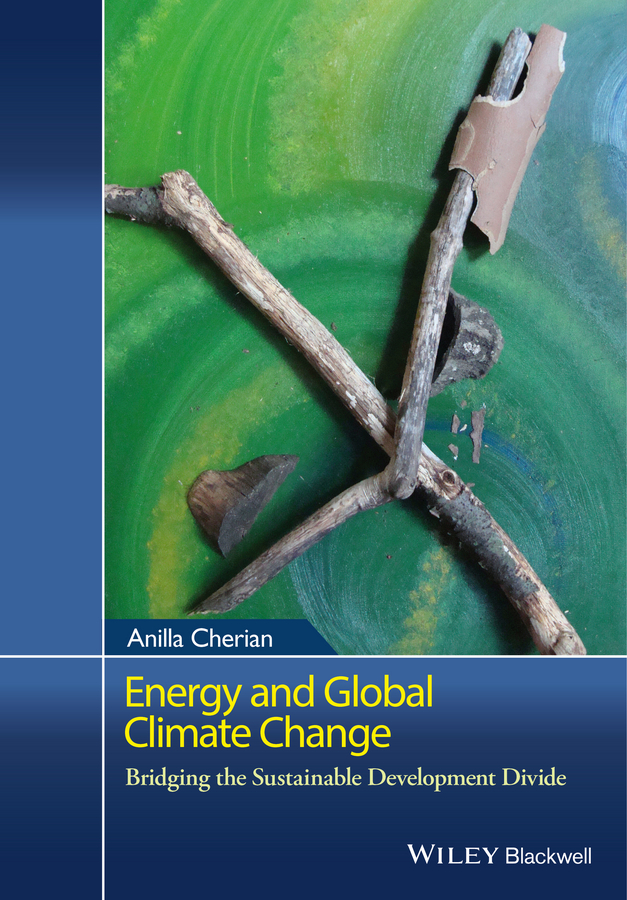 Energy and Global Climate Change. Bridging the Sustainable Development Divide