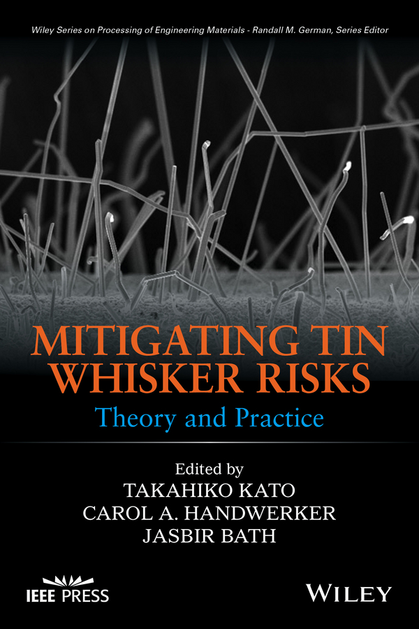 Mitigating Tin Whisker Risks. Theory and Practice