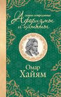 Электронная книга «Самые остроумные афоризмы и цитаты»