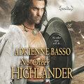 No Other Highlander (Unabridged)