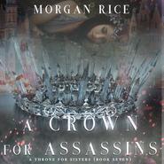 A Crown for Assassins