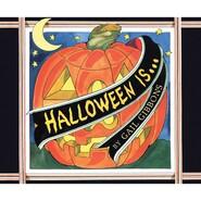 Halloween Is... (Unabridged)