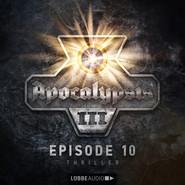Apocalypsis, Staffel 3, Folge 10