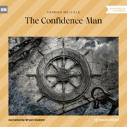 The Confidence-Man (Unabridged)