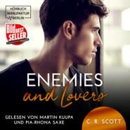 Enemies and Lovers (ungekürzt)