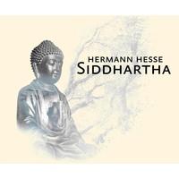 Siddhartha (Unabridged)