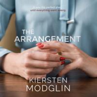 The Arrangement (Unabridged)