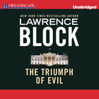 The Triumph of Evil (Unabridged)