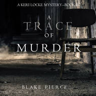 A Trace of Murder