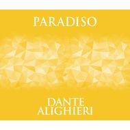Paradiso (Unabridged)