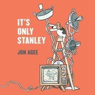 It\'s Only Stanley (Unabridged)