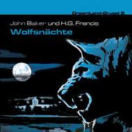 Dreamland Grusel, Folge 5: Wolfsnächte