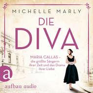 Die Diva (Gekürzt)