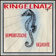 Ringelnatz - Humoristische Gedichte