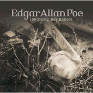 Edgar Allan Poe, Folge 8: Lebendig begraben