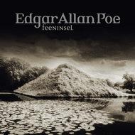 Edgar Allan Poe, Folge 30: Feeninsel