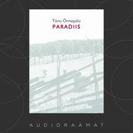 Paradiis
