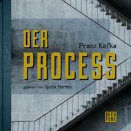 Der Process