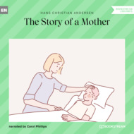 The Story of a Mother (Unabridged)