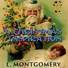 A Christmas Inspiration