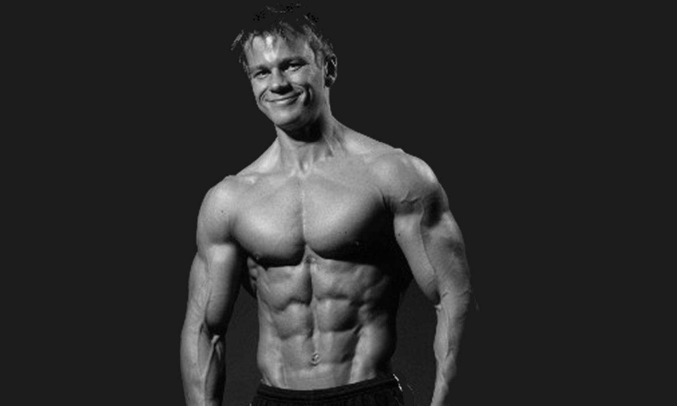 Артем Владимирович Алексеев Накаченное тело без стеройдов для мужчин копылова о тело лекарь книга тренажер для оздоровления без лекарств