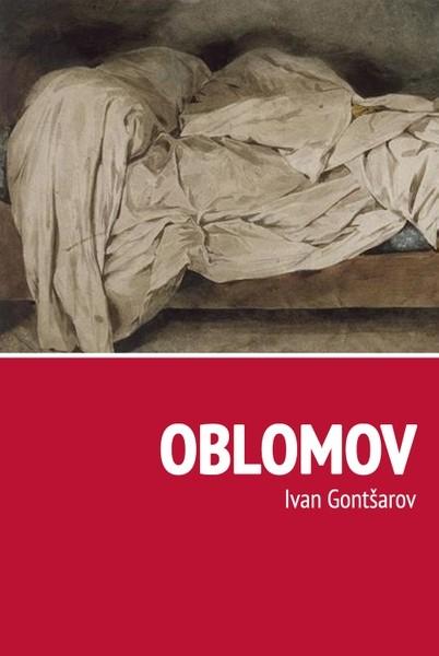 лучшая цена Иван Гончаров Oblomov