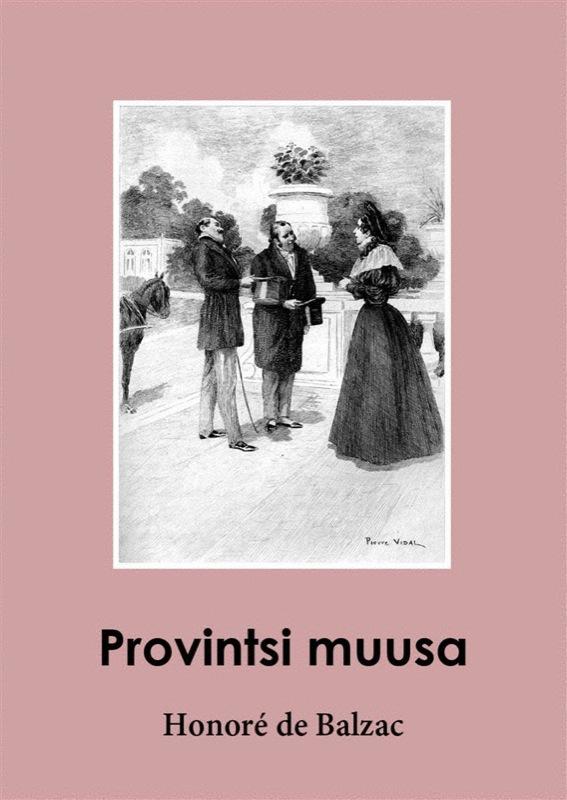 provintsi muusa