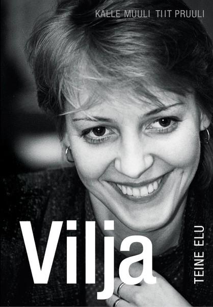 лучшая цена Tiit Pruuli Vilja teine elu