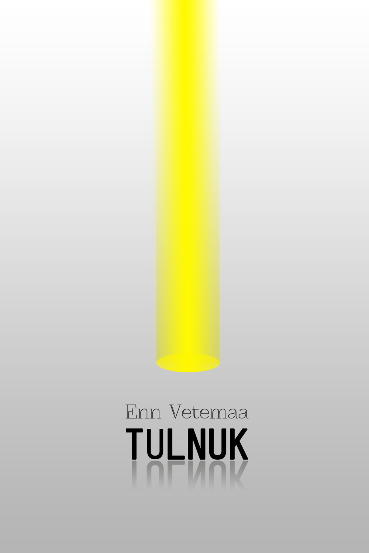 цена Энн Ветемаа Tulnuk онлайн в 2017 году