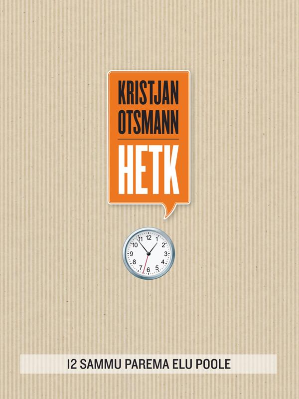 Kristjan Otsmann Hetk