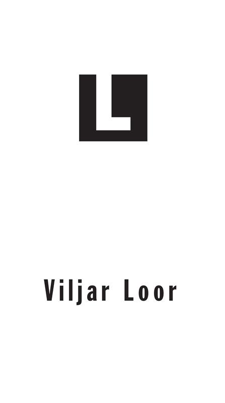 цена Tiit Lääne Viljar Loor онлайн в 2017 году