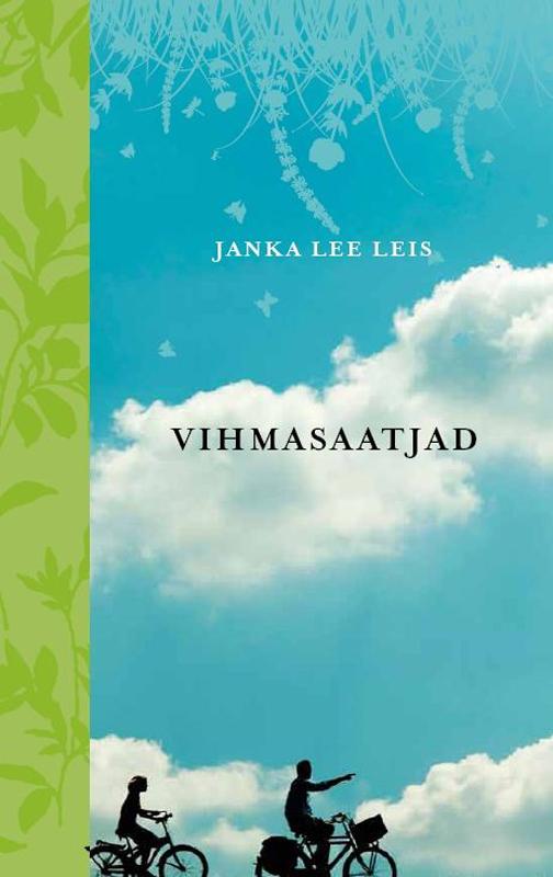 цены на Janka Lee Leis Vihmasaatjad