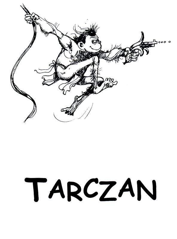 Contra Tarczan haava anna luuletused