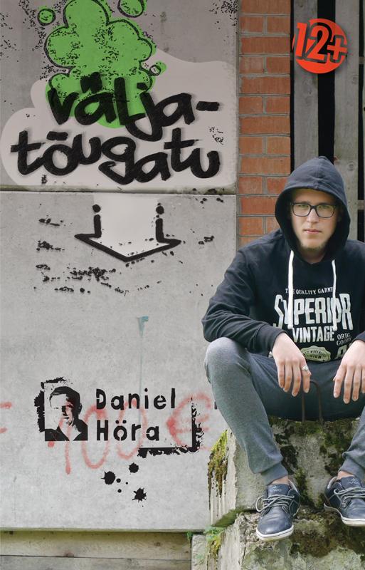 Daniel Höra Väljatõugatu jonas hassen khemiri kõik mida ma ei mäleta
