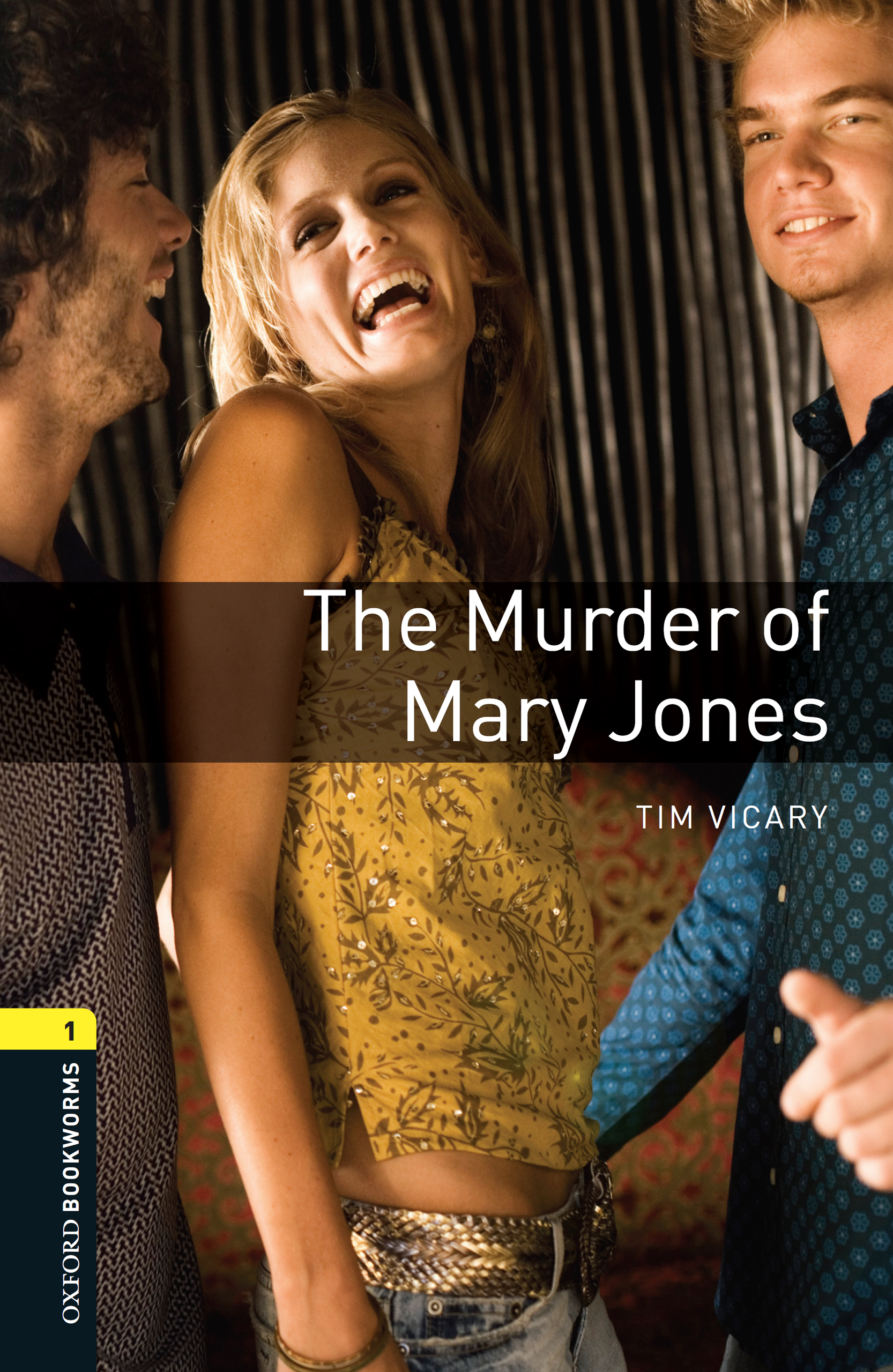 лучшая цена Tim Vicary The Murder of Mary Jones