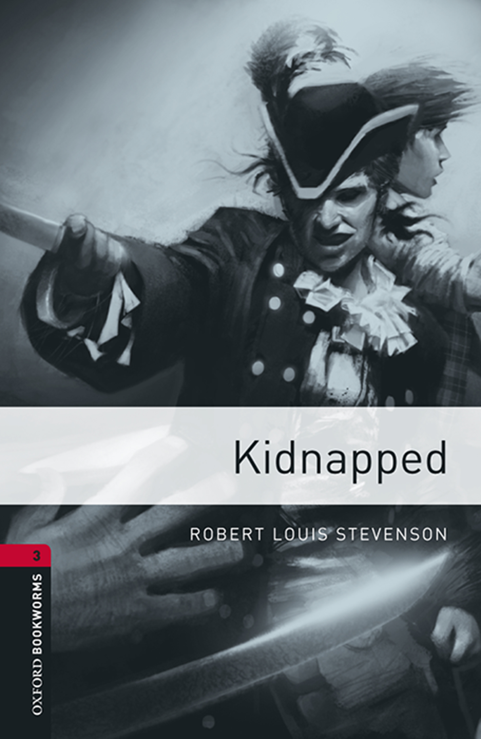 Роберт Льюис Стивенсон Kidnapped army of me футболка