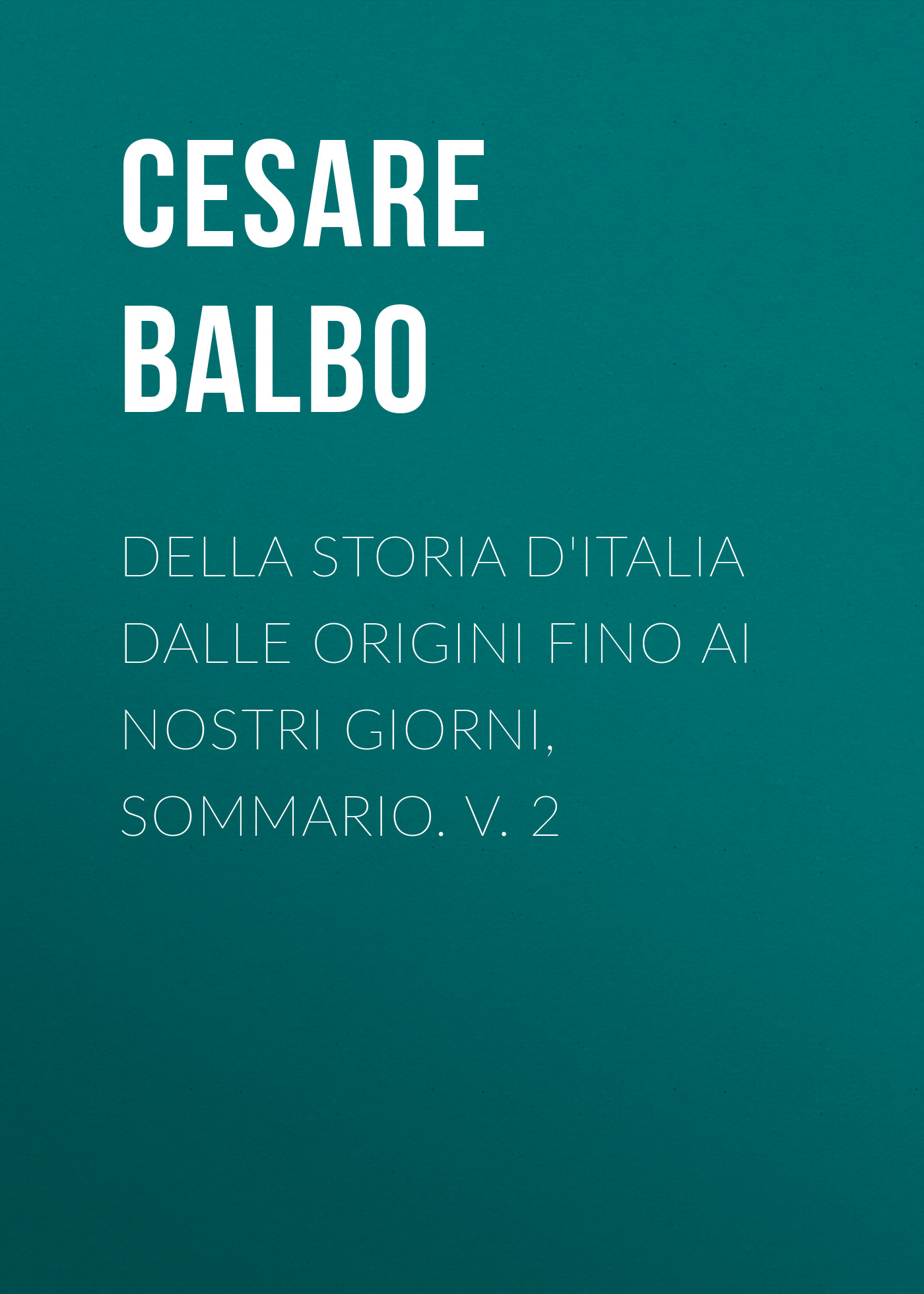 Balbo Cesare Della storia d'Italia dalle origini fino ai nostri giorni, sommario. v. 2 sale neodymium magnets iman 3 pcs lot n35 20x10x5mm strong ring countersunk rare earth