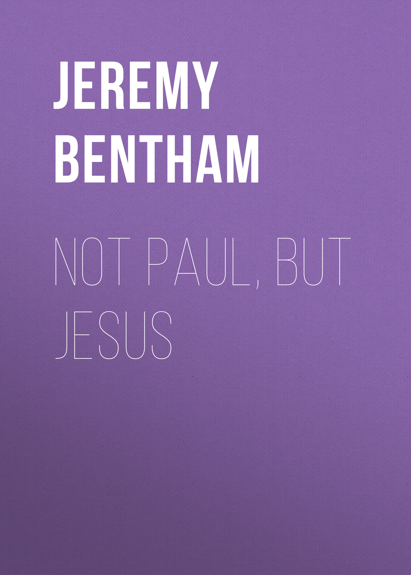 Bentham Jeremy Not Paul, But Jesus fashion jeremy lin style in jesus name i play silicone energy bands bracelet white