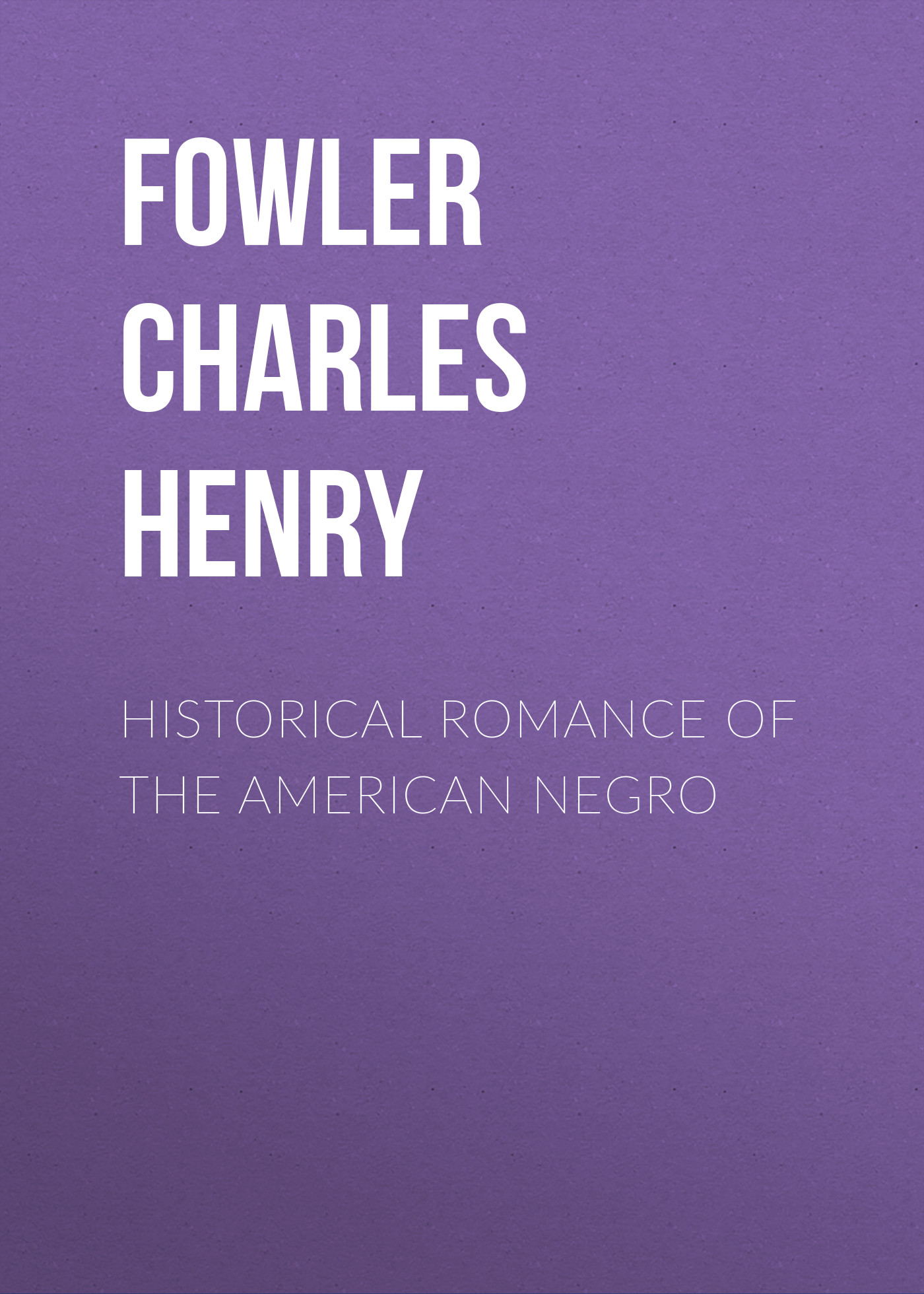 Fowler Charles Henry Historical Romance of the American Negro free shipping of 1pc hard steel alloy made un 1 15 16 16 american standard die threading tool lathe model engineer thread maker