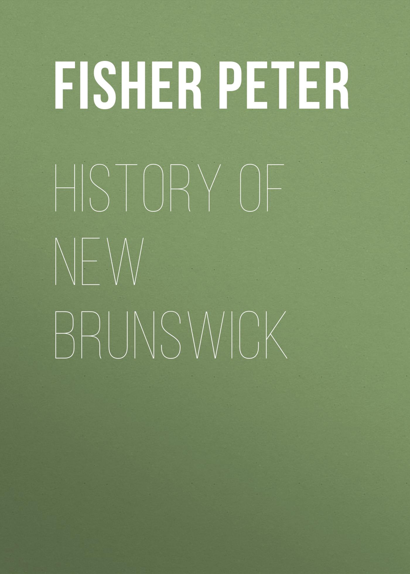 Fisher Peter History of New Brunswick brunswick balke collender co brunswick record catalog 1921