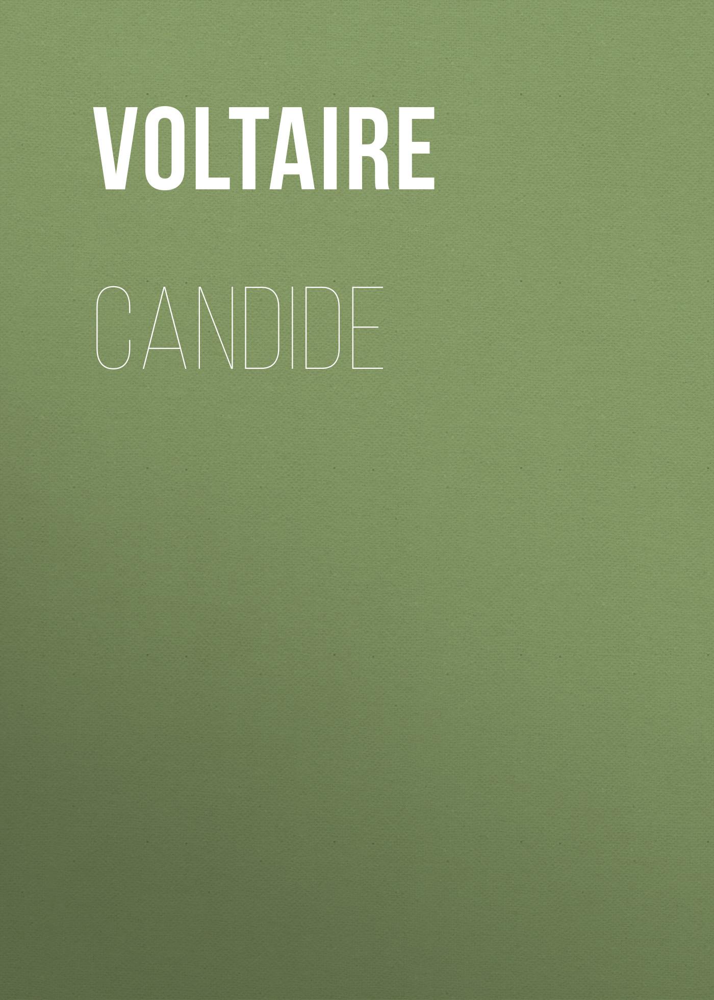 Вольтер Candide грелки candide мини массажер нагревающий