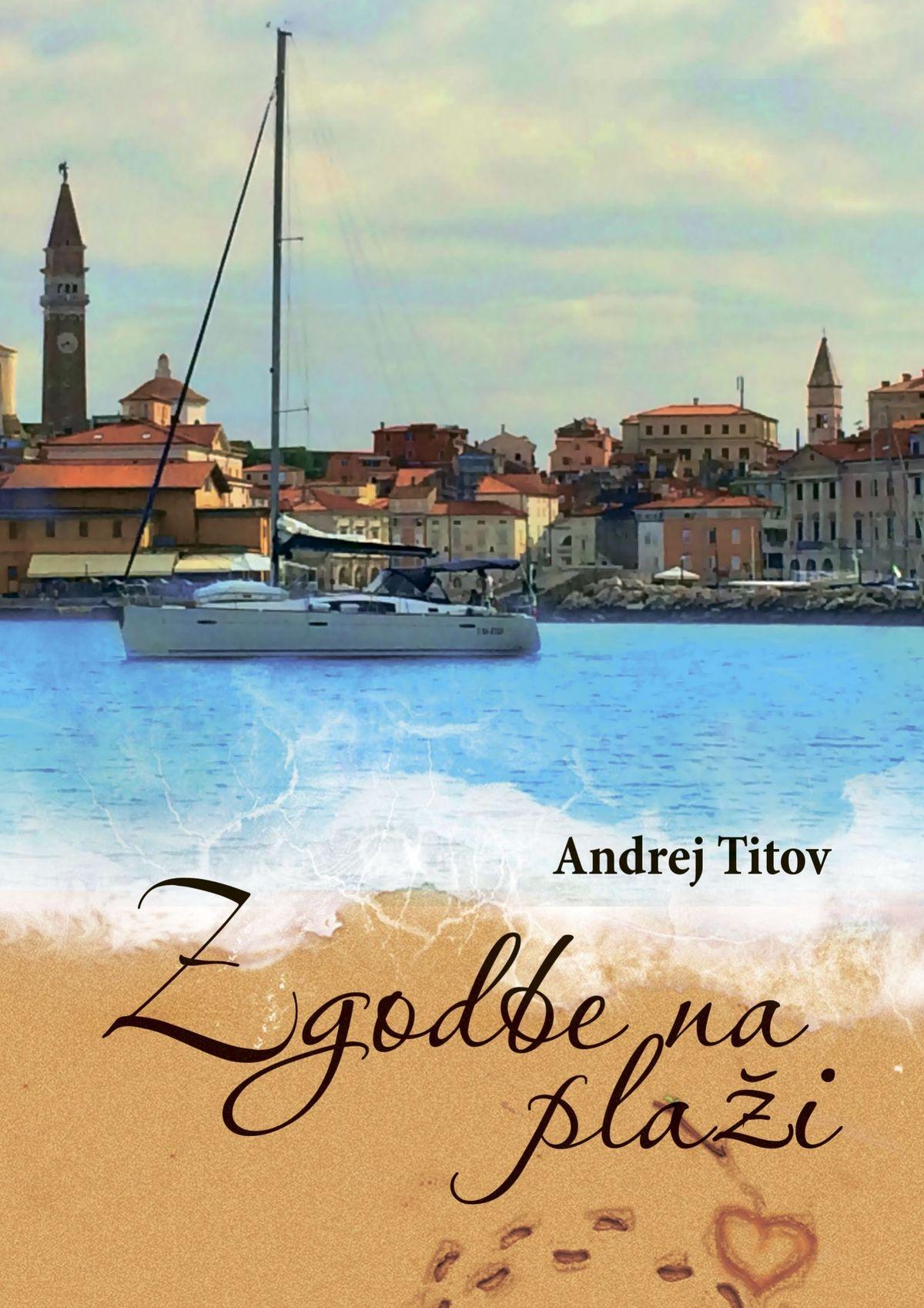 Andrej Titov Zgodbe na plaži turoperatory ne zhdut snizhenija cen na otdyh v turcii