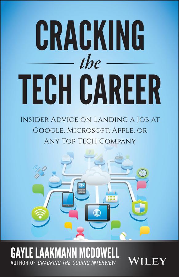 Поиск работы, карьера