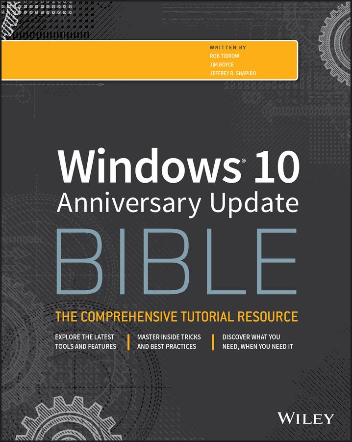 Rob Tidrow Windows 10 Anniversary Update Bible heroclix sargon the sorcerer 25 experienced dc 75th anniversary