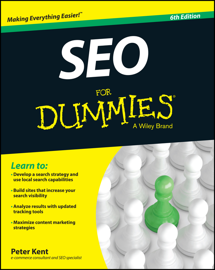 Peter Kent SEO For Dummies paula wynne pimp my site the diy guide to seo search marketing social media and online pr